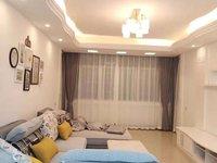 出售物資小區3室2廳2衛114平米79.9萬住宅