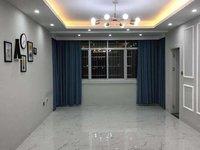 出售物資小區4室2廳2衛114平米69萬住宅