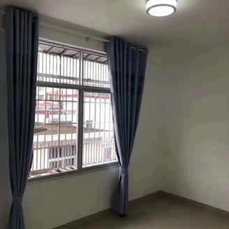 出售龍景嘉園旁:2室1廳1衛56平米33.8萬住宅