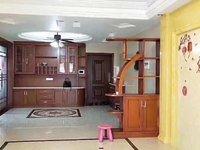 出售金水灣 御景花園3室2廳2衛133平米136萬住宅