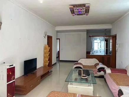 出售阳光水岸3室2厅1卫106平米69万住宅