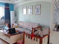 出售阳光水岸5室4厅4卫268平米139万住宅