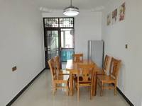 出售于都五中附近学区房3室2厅2卫120.5平米78.8万住宅