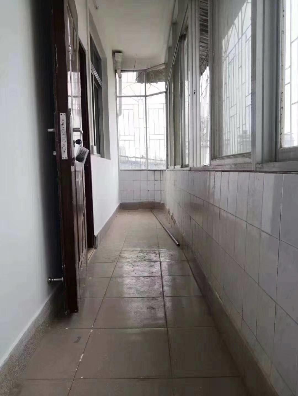 实验小学,教育局附近两房一厅一卫600元