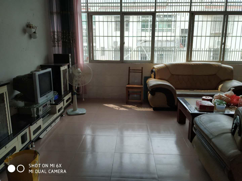 长征源小学,马子口附近三房两厅两卫1250元/月