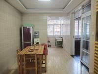 出租黄金都会3室1厅1卫90平米1400元/月住宅