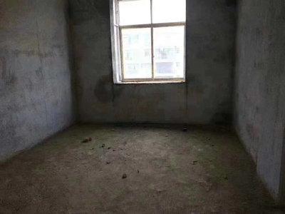 出售领秀江南4室2厅2卫150平米55万住宅