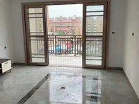 出售锦绣嘉园4室2厅2卫130平米96.8万住宅