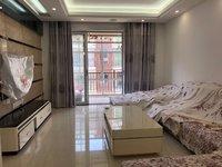 出售领秀江南2室2厅1卫88.2平米73.9万住宅