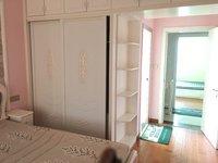 出售福熙城3室2厅2卫125平米129万住宅
