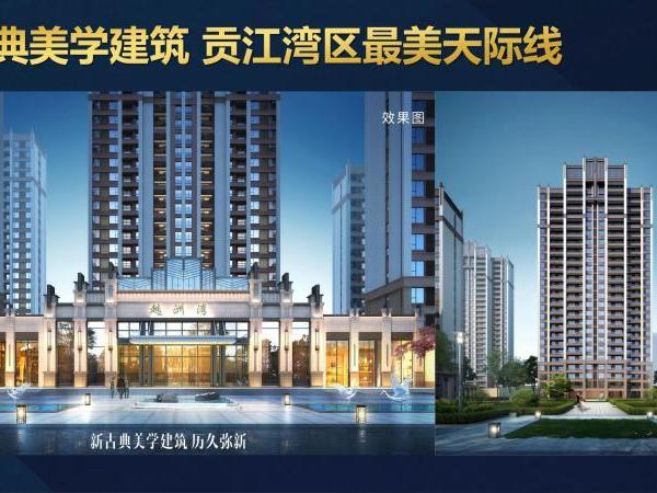 工业园两边小区房3室2厅2卫99平米59.9万住宅