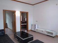 出租红旗大道2室1厅1卫60平米790元/月住宅