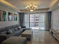 出售锦绣嘉园4室2厅2卫144.8平米112万住宅