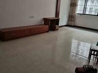 出售于银大道商住楼3室2厅2卫137平米78万住宅