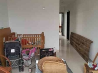 出售康华花园3室1厅1卫86.3平米50万住宅