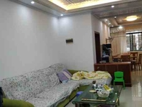 出售龙溪商街4室2厅2卫127.67平米99.8万住宅