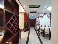 出售书香门第3室2厅2卫129.1平米106万住宅