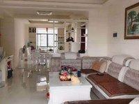 出售尚林苑2室2厅2卫143平米 车库32平146万住宅