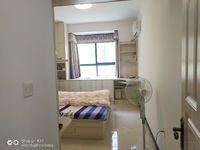 出售旭华东城2室2厅1卫85平米75万住宅