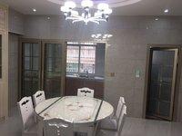 出售实验小学3室2厅2卫130平米86.8万住宅
