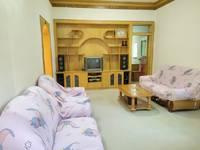 出租城关小学附近3室2厅1卫100平米1200元/月住宅
