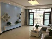 出售福麒山庄4室2厅2卫161平米79.8万住宅