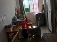 出租于都二中1室一厨1卫35平米700元/月住宅