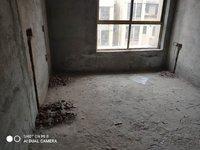 出售学府商街4室2厅2卫125平米128万住宅