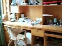 出售福龙馨园4室2厅2卫150平米70万住宅
